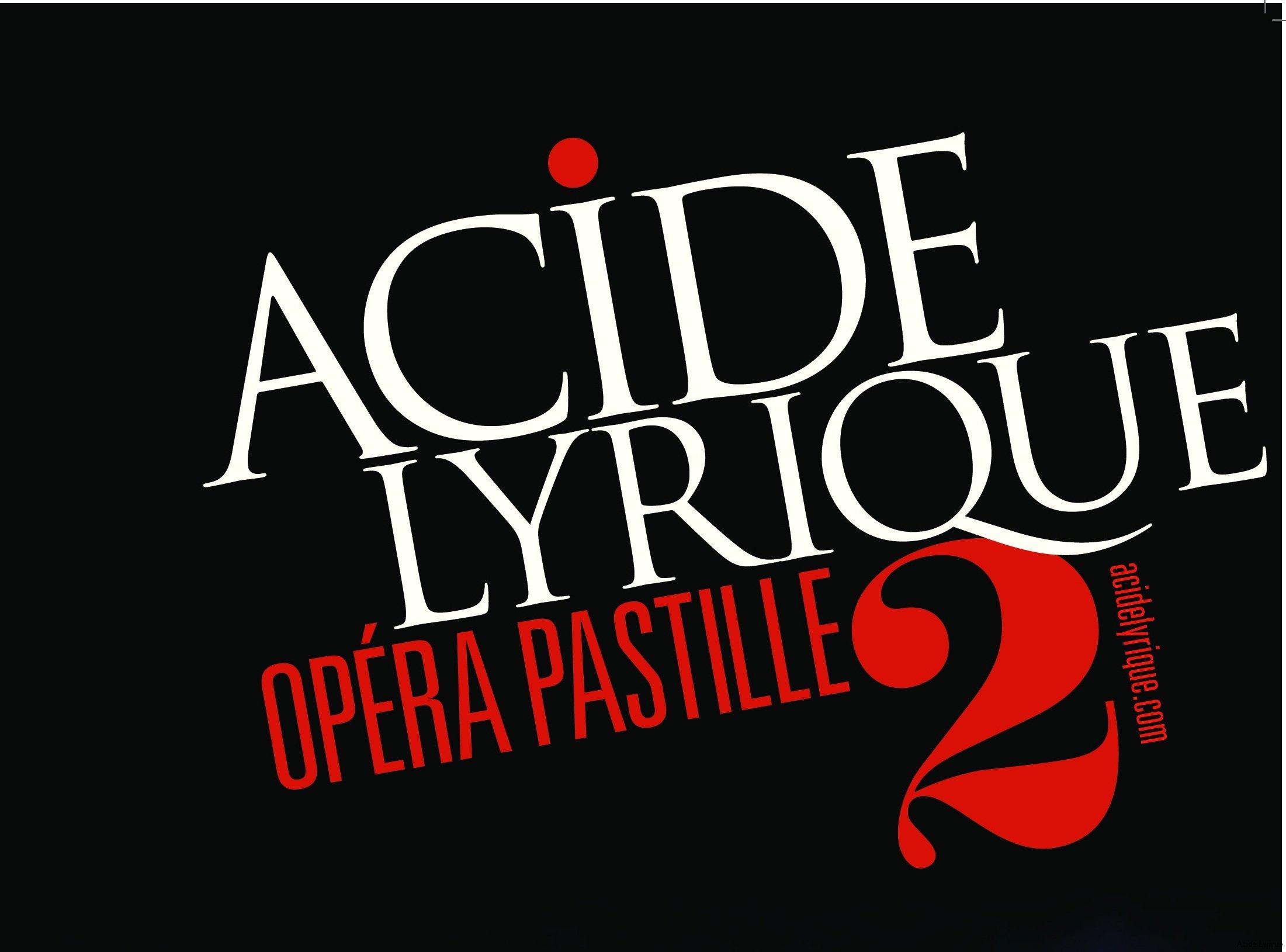 Visuel Opéra Pastille 2 © Pascal Pariselle